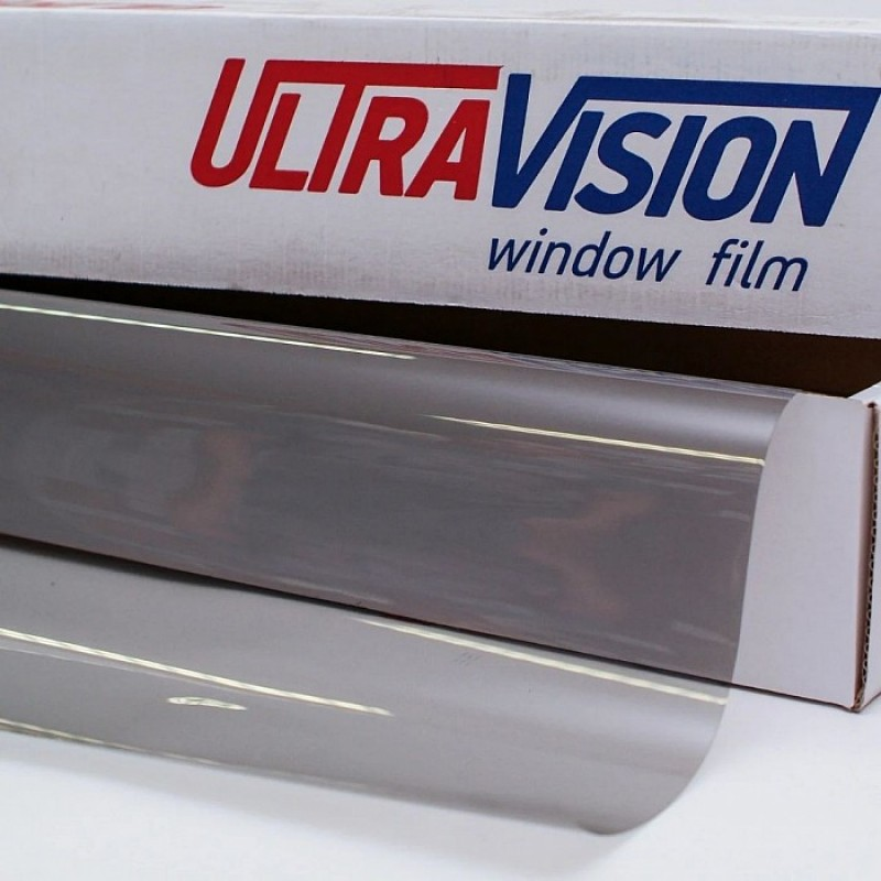 Ultra Vision High Performance 50 1.524 м