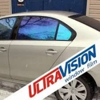 Ultra Vision Mystique Stealth 1.524 м